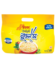 Picture of IFAD INSTANT NOODLES (CHICKEN)